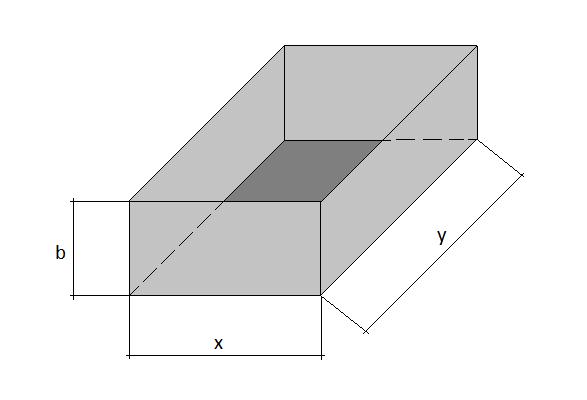 калькулятор процентов по кредиту онлайн рассчитать ширину шторы